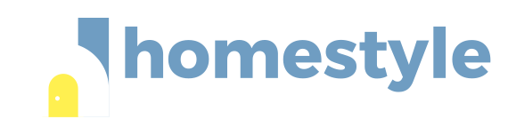 Home Style Property Management